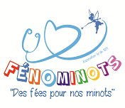Fénominots